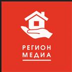 RegionMedia