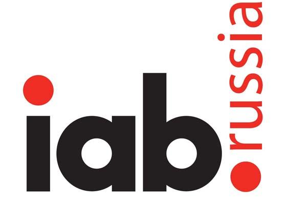 iab-russia-jpg2